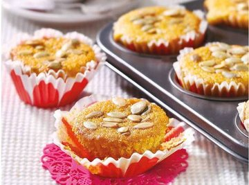 Label : muffin - ResepYummy